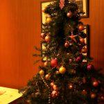 クリスマスツリー_1002