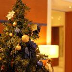 クリスマスツリー_1010