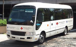 bus2016-300x187